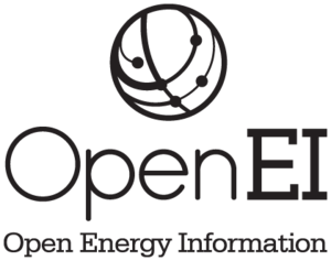 OpenEI logo vertical name black.png