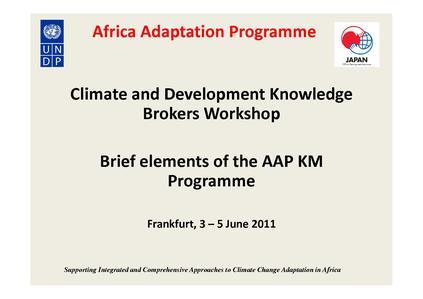 File:AfricaAdaptationProgramme UNDP.pdf