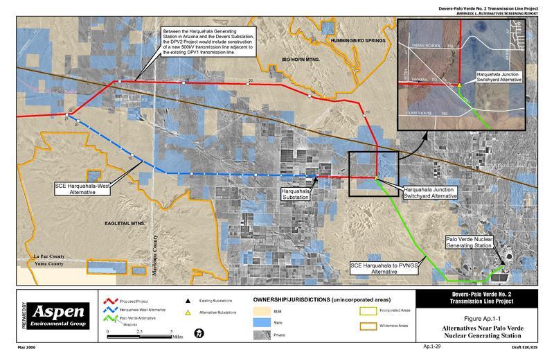 File:Devers Palo Verde No2-FEIS M1 Appendix 1 Fig 1-01 and 1-01a.pdf