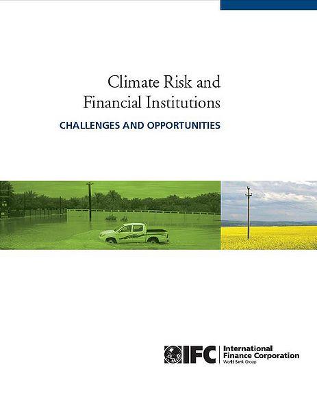 File:FinancialClimateRisk.JPG