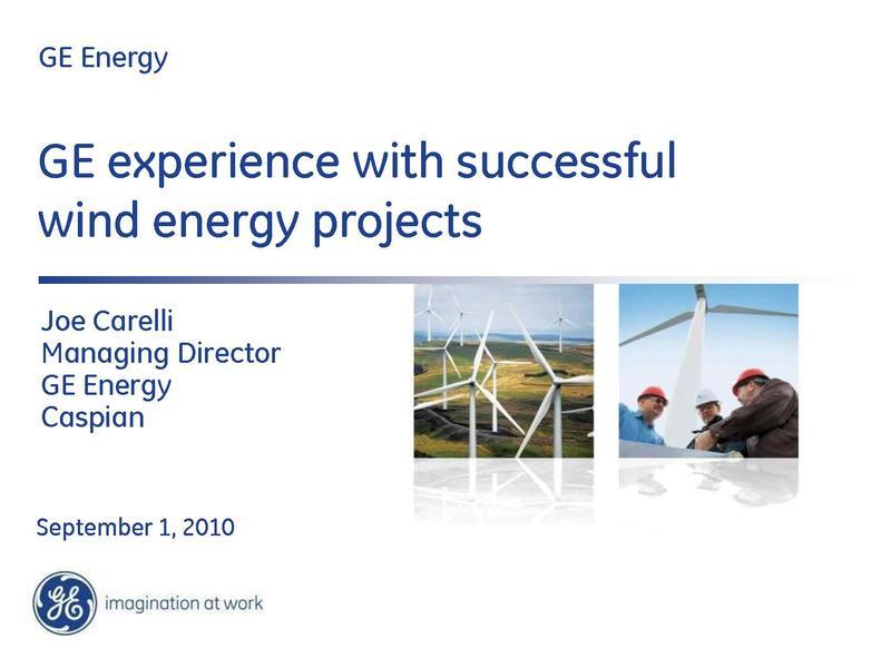 File:GE Wind Energy Astana.pdf