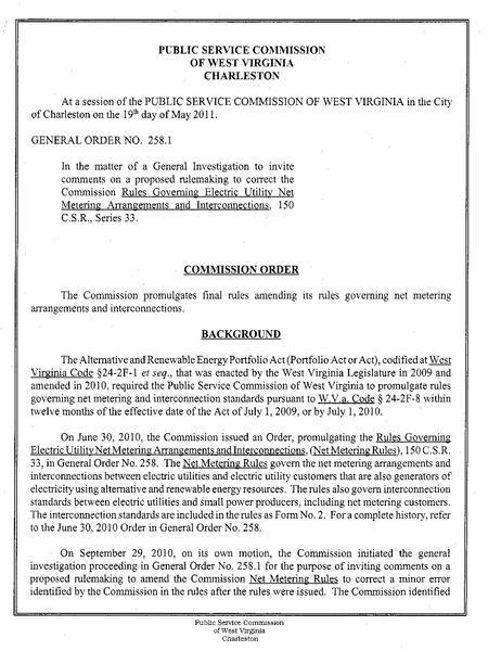 File:General Order No. 258.1.pdf
