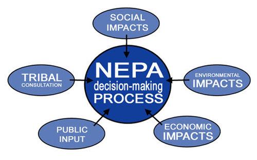 Px Nepa Process Graphic