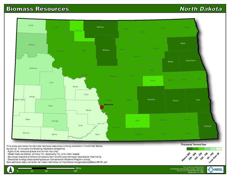 File:NREL-eere-biomass-h-northdakota.pdf