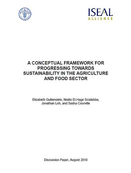 File:Conceptual Framework.JPG