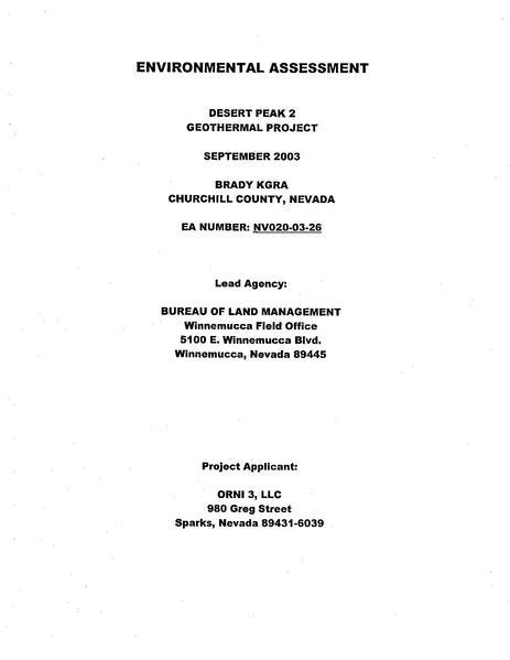 File:Desert Peak 2003 EA.pdf