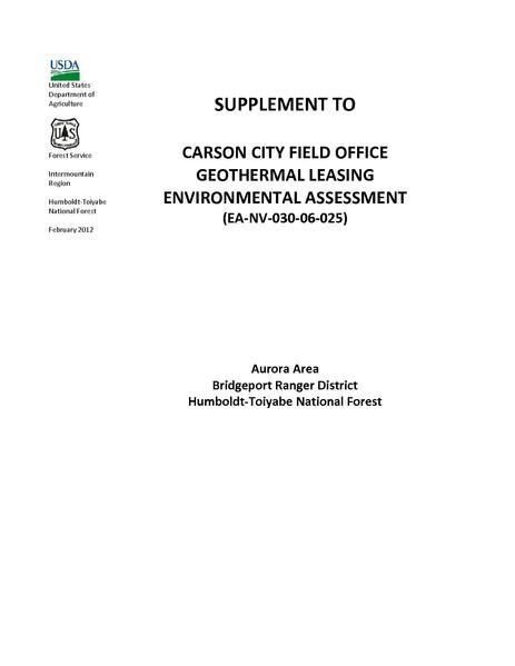 File:EA-NV-030-06-025 Supplement - February 2012.pdf