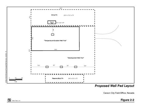 File:Fig 2-2 Proposed Well Pad rev.pdf
