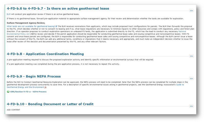 File:GRR narratives example.jpg