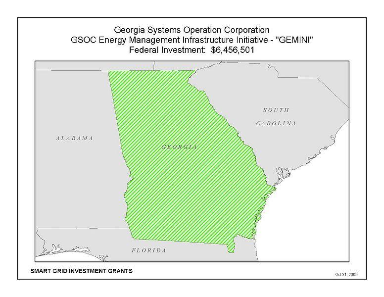 File:SmartGridMap-GeorgiaSystems.JPG