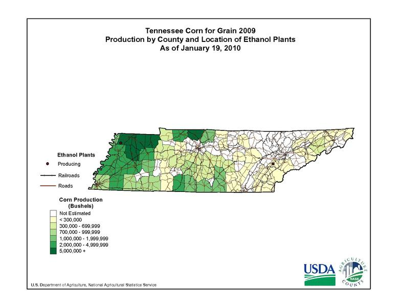 File:USDA-CE-Production-GIFmaps-TN.pdf