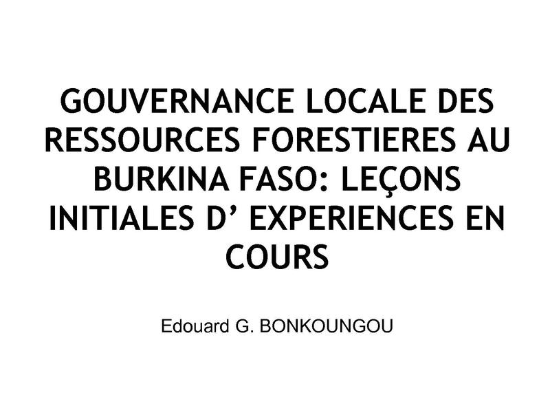 File:1B Kinshasa wkshop EB Présentation1.pdf