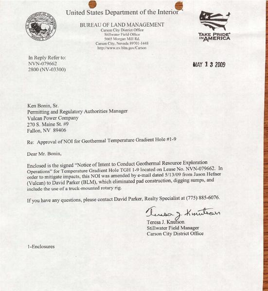 File:87746 - Letter.pdf
