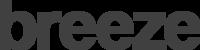 Logo: Breeze System