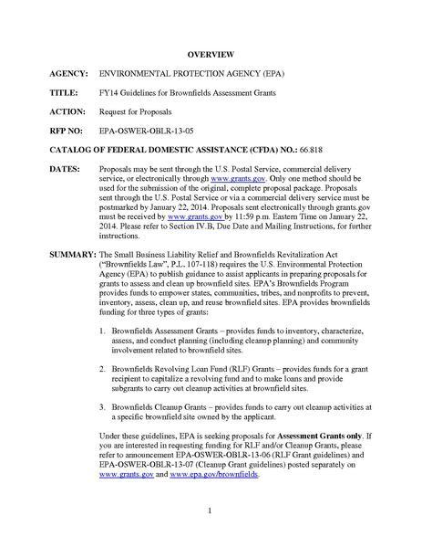 File:Epa-oswer-oblr-13-05.pdf