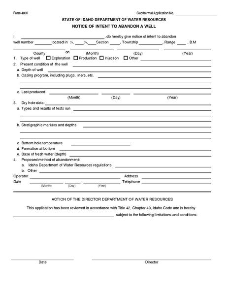File:Form4007-notice of Intent to abandon.pdf