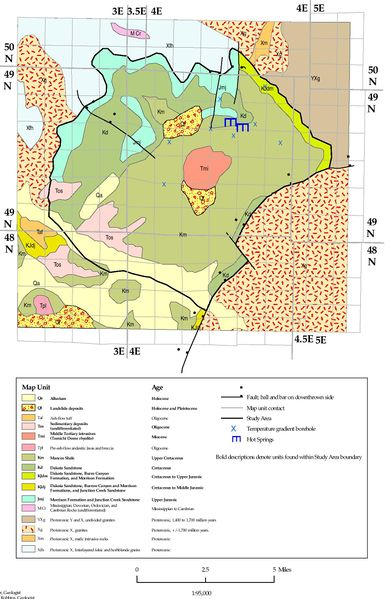 File:Geological Map Waunita.jpeg