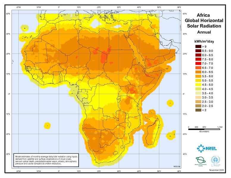File:NREL-africa-glo.pdf