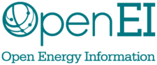 OpenEI logo horizontal name 1 color.png