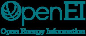 OpenEI logo horizontal name 1 color.png