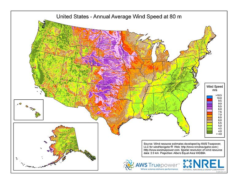 File:Us windmap 80meters.jpg