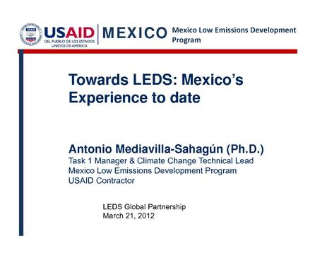 File:Usaidmexico.pdf