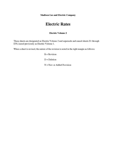 File:Utility Rate Madison ElecRates.pdf