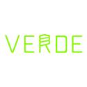 Verde L3C logo.png