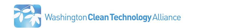 File:WashingtonCleanTechnologyAlliance logo.jpg