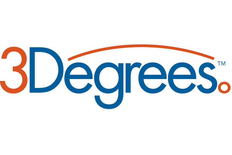 File:3Degrees logo web.jpg