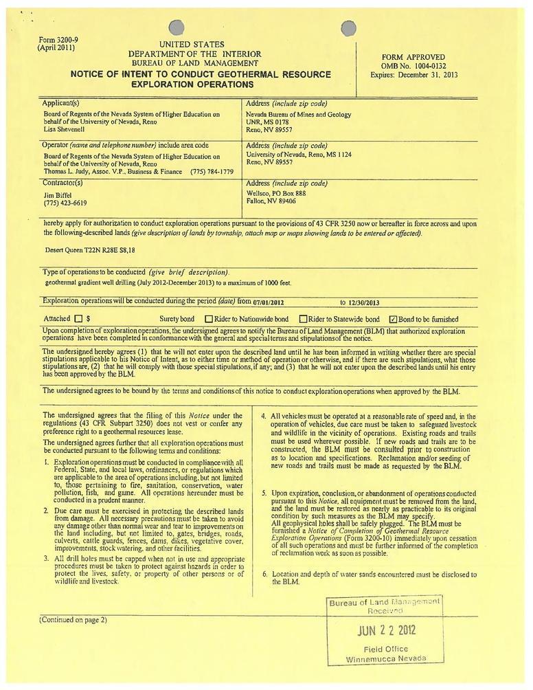 File:91276 TGH NOI.pdf