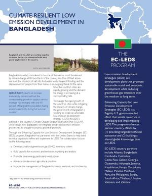 Bangladesh EC-LEDS.pdf