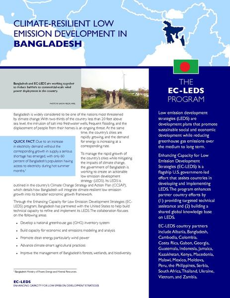 File:Bangladesh EC-LEDS.pdf