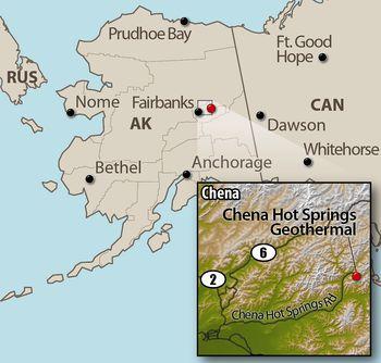 Map: {{{Name}}}