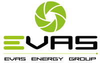 Logo: EVAS Energy Group