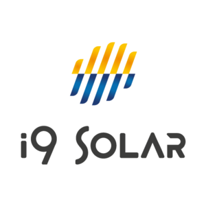 Logo-i9-color-negat-out2017square.png