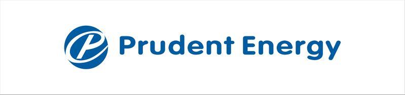 File:Logo prudent energy.jpg