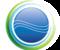 MHK-UserGuide-Logo.png
