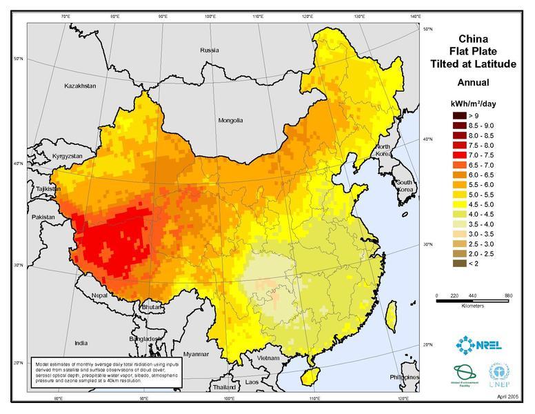 File:NREL-china40kmtilt.pdf