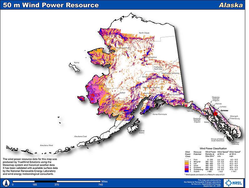 File:NREL-eere-wind-alaska.jpg