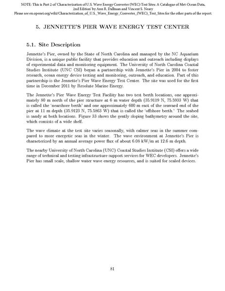 File:SNL US WEC TestSiteCatalogue 2ndEdition Part2.pdf