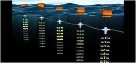 Wave Energy Seawater Transmission WEST.jpg