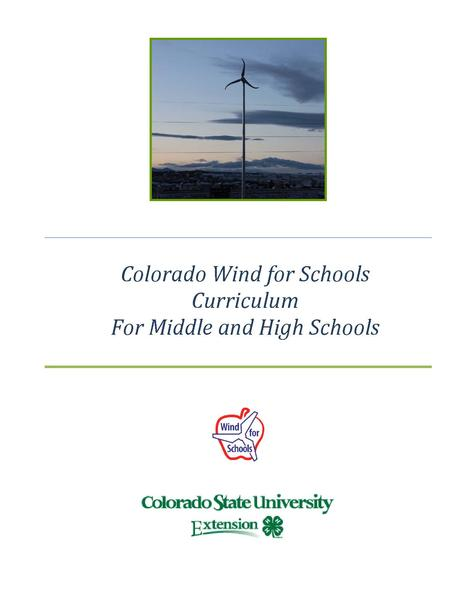 File:Wind-for-schools entire curriculum.pdf