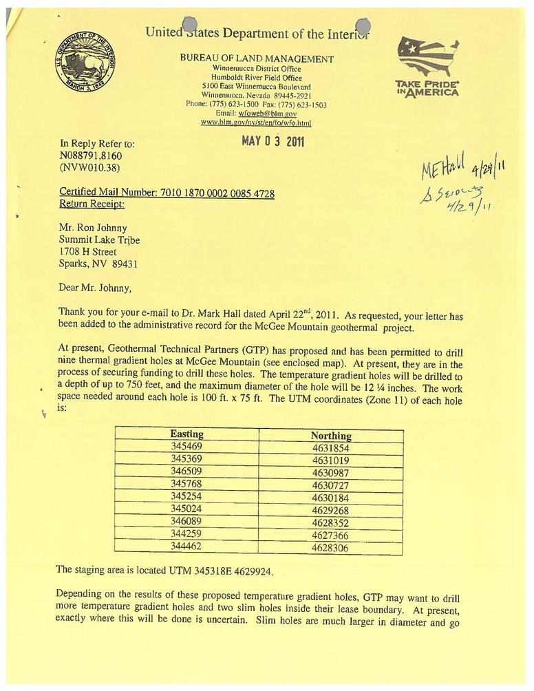 File:88791 DECISION.pdf