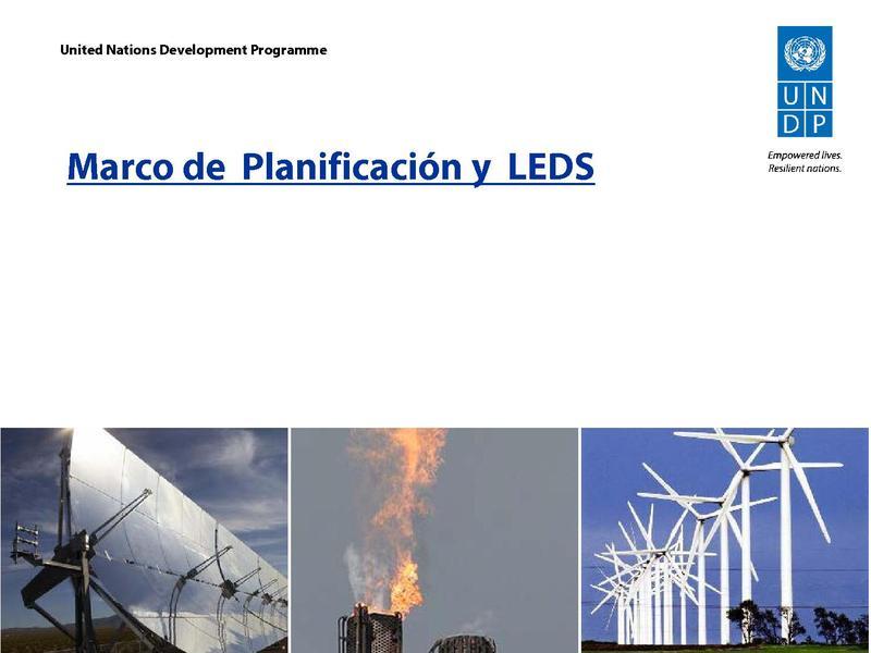 File:Adrían Fernández.pdf