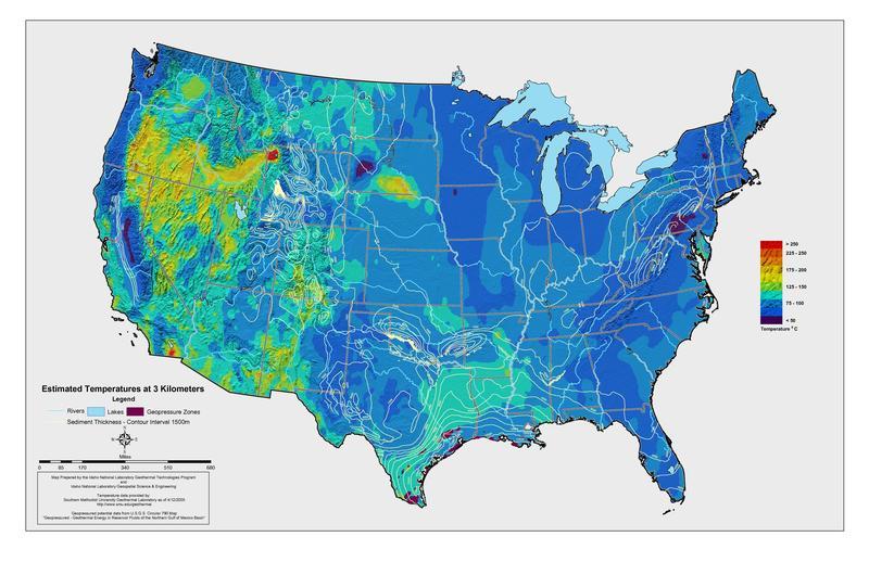 File:INL-geothermal-rdl-07-21-05-us-001.pdf