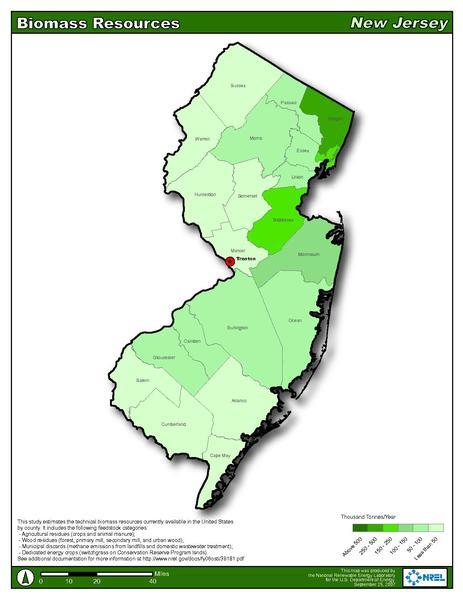 File:NREL-eere-biomass-h-newjersey.pdf