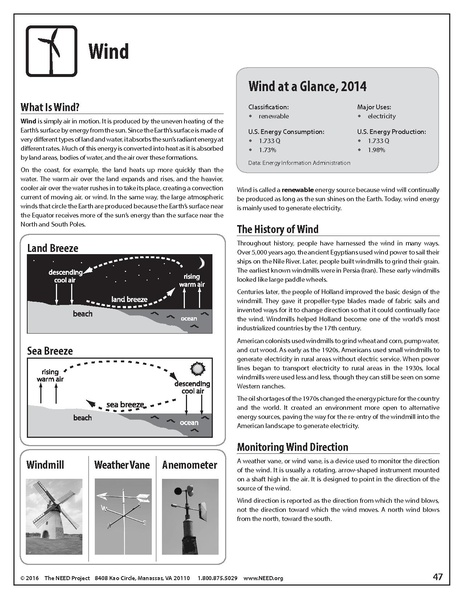 File:Secondary wind factsheet.pdf