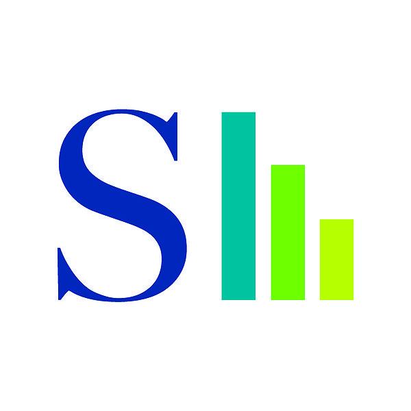 File:Smartoes-icon-v1.0-facebook-01.jpg