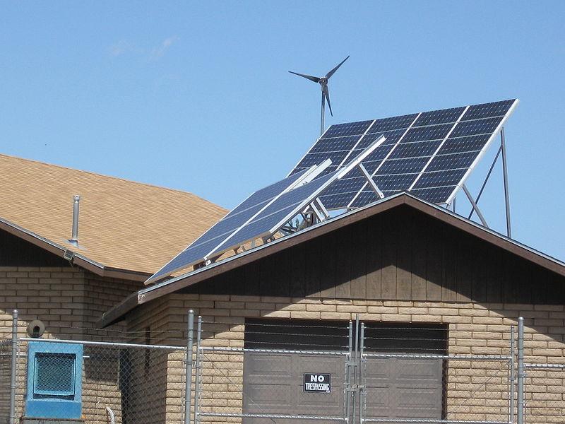 File:SolarVwind.jpg